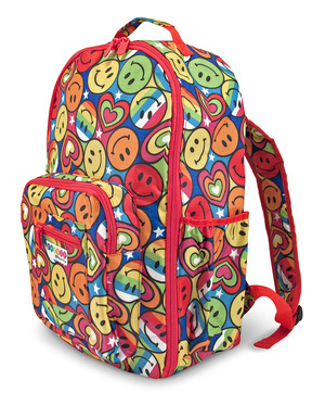 Beeposh Lizzy Backpack