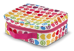 Beeposh Hope Lunch Bag