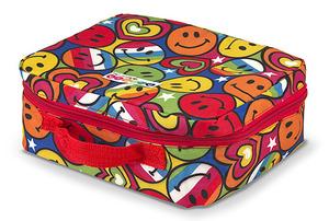 Beeposh Lizzy Lunch Bag