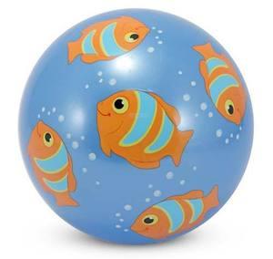 Finney Fish Ball