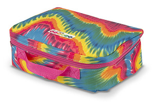 Beeposh Rainbow Lunch Bag