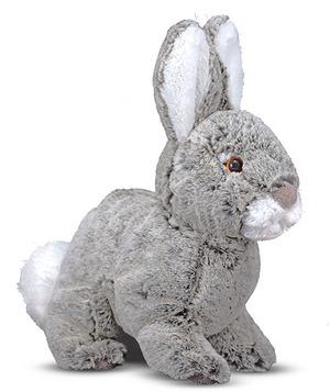 Brambles Bunny Rabbit Stuffed Animal