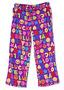Beeposh Ricky Lounge Pants (L)