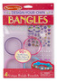 Design-Your-Own Bangles