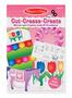 Cut Crease Create - Pink