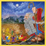 Old Testament Cube Puzzle
