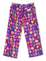 Beeposh Ricky Lounge Pants (XS)