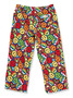 Beeposh Lizzy Lounge Pants (L)