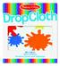 Drop Cloth