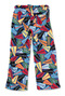 Beeposh Zach Sports Lounge Pants (XS)
