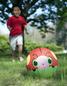 Bollie Ladybug Kick