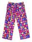 Beeposh Ricky Lounge Pants (S)