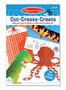 Cut Crease Create - Blue