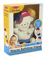 Wayne Bathtime Friend Doll