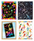 Scratch Art® Combo 4-Pack