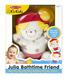 Julia Bathtime Friend Doll
