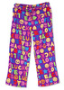 Beeposh Ricky Lounge Pants (L)