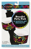 Scratch Art® Party Pack - Bracelets