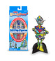 Blendy Pens Markers and Activity Book - Space Adventure