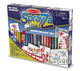 Sprayza No-Fuss Airbrush - Magic Super Deluxe Set
