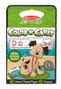 Color-N-Carry: Animals - ON the GO Travel Activity