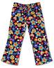 Beeposh Razzle Lounge Pants (M)