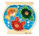 Fish Bowl Jumbo Knob - 3 Pieces