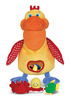 Hungry Pelican Learning Toy