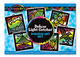 Scratch Art® - Light Catcher - Deluxe Boxed Set