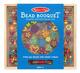 Bead Bouquet Deluxe Wooden Bead Set