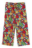 Beeposh Lizzy Lounge Pants (L)