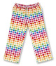 Beeposh Hope Lounge Pants (S)