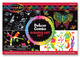 Scratch Magic&#174; Deluxe Boxed Set