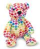 Hope Teddy Bear Stuffed Animal