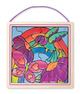 Stained Glass Made Easy - Rainbow Garden