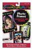 Scratch Magic&#174; Photo Frames