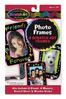 Scratch Art® Photo Frames Pack