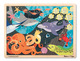 Under the Sea Wooden Jigsaw Puzzle - 24 Pieces