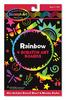 Scratch Art® Rainbow Pack
