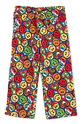 Beeposh Lizzy Lounge Pants (S)