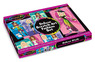 Scratch Art® Deluxe Style Fashion Set
