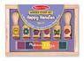 Happy Handle Stamp Set