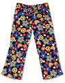 Beeposh Razzle Lounge Pants (S)