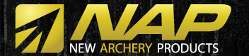 New Archery Products