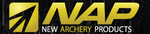 New Archery Products Product Catalog; 