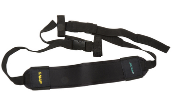 Apache Bow Sling-Black picture