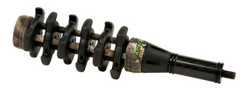 "Apache 8"" Stabilizer- Mathews Lost Camo picture"
