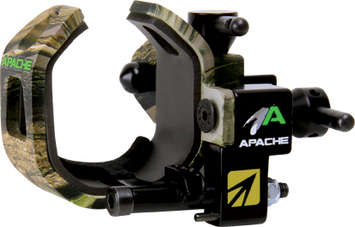 Apache Drop-Away Rest Apg Camo R/H picture