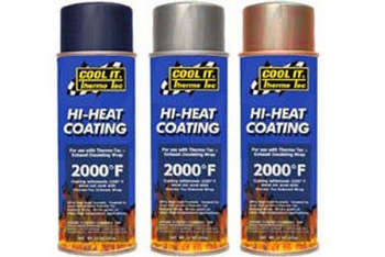 COATING BLACK picture