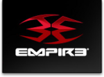 Empire Paintball Product Catalog; 